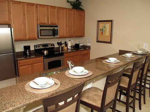 Oven,Furniture,Table,Tabletop,Dining Table