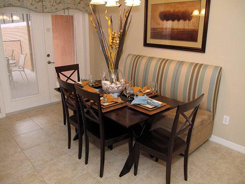 Dining Table,Furniture,Table,Oven,Indoors