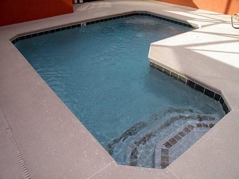 Pool,Water