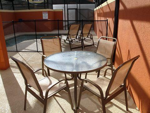 Chair,Furniture,Dining Table,Table,Bench