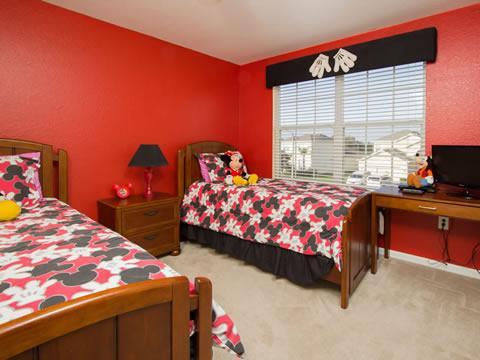 Cama, dormitorio, muebles, decoración del hogar, ropa de cama