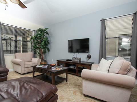 Sofá, muebles, Interior, Habitación, Árbol