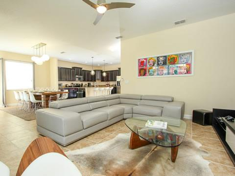 Coffee Table,Furniture,Table,Couch,Oven