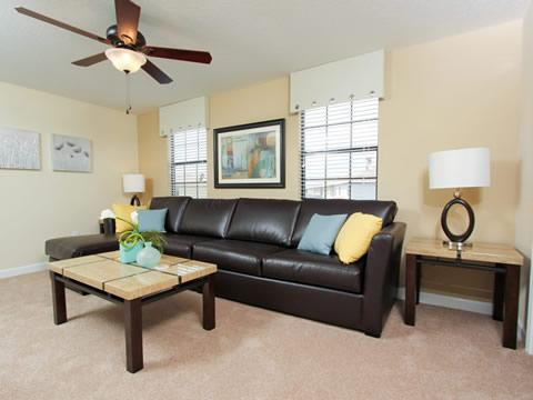 Couch,Furniture,Coffee Table,Table,Indoors