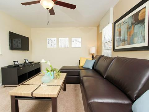Oven,Couch,Furniture,Indoors,Room