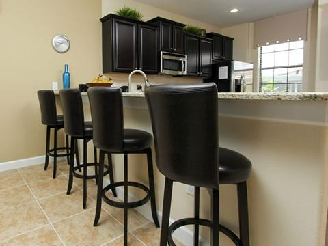Chair,Furniture,Dining Table,Table,Tabletop