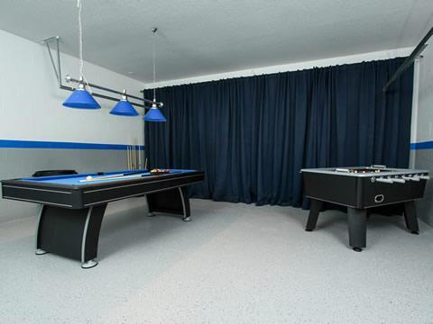 Light Fixture,Furniture,Table,Lamp,Room