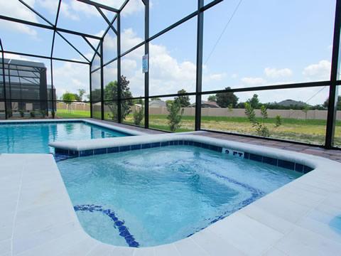 Pool,Water,Architecture,Resort,Swimming Pool
