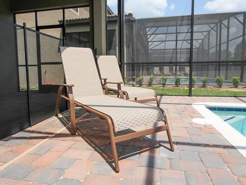 Chair,Furniture,Patio,Deck,Porch