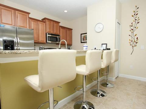 Silla, muebles, Microondas, Horno, Interior