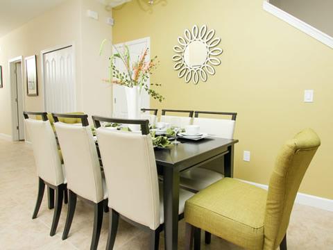 Silla, muebles, mesa de comedor, Mesa, Comedor