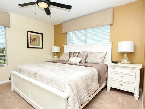 Muebles, arte, Dormitorio, Interior, Sala