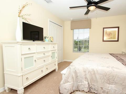 Accesorio ligero, Dormitorio, Interior, Habitación, pantalla