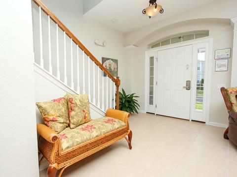 Muebles, Silla, Habitación, Interior, Sala