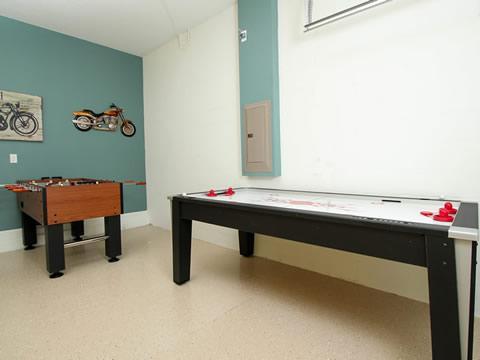 Muebles, Mesa, banco, mesa, Interior