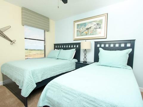 Bedroom,Indoors,Room,Furniture,Art