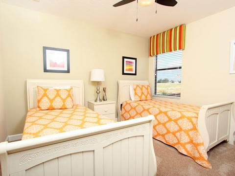Microwave,Oven,Bedroom,Indoors,Room