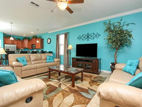 Furniture,Entertainment Center,Couch,Table,Tabletop