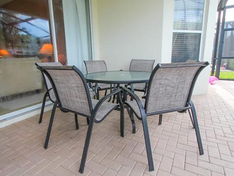 Mesa de comedor, muebles, mesa, silla, Interior