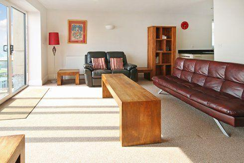 Apartment No 6 Astor House Premier Two Bed Apartment With Balcony And Spectacu Tripadvisor