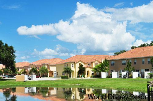 Vacaciones Home Sweet - Ofreciendo más de 1800 hermosas casas de descanso cerca de Walt Disney World en Florida