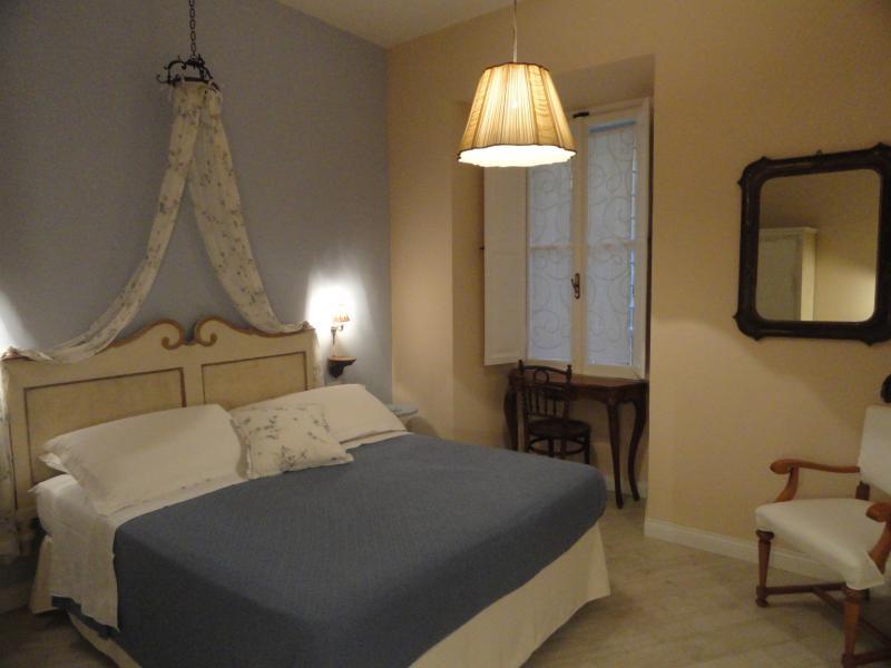 1 - Bedroom
