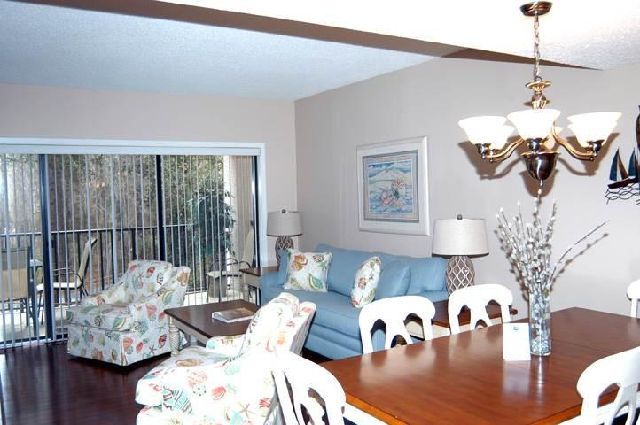village house 206 updated 2019 2 bedroom villa in hilton head with rh tripadvisor com