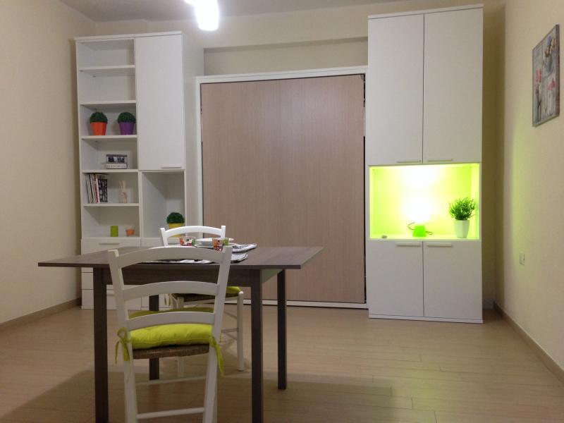 Monolocale, aluguéis de temporada em Cagliari