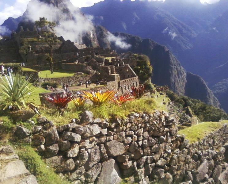 Inkaspirit Mystical Tours, alquiler de vacaciones en Arequipa