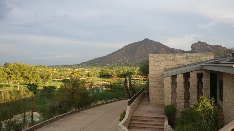 Paradise Valley Luxury Retreat, vacation rental in Paradise Valley