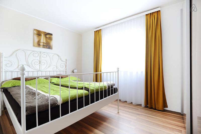 Villa Nikolina apartman 1, aluguéis de temporada em Vodice