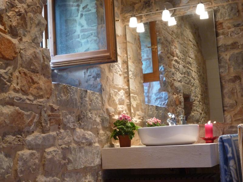 The Bath (Torre ap.)