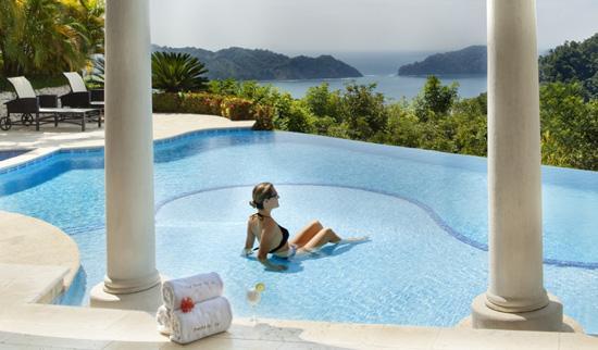 - Casa Puesta del Sol - Family, alquiler de vacaciones en Herradura