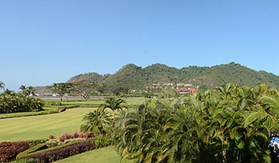 Los Suenos Resort Del Mar 4G, Ferienwohnung in Herradura