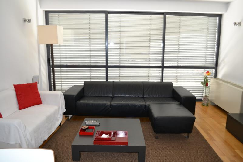 expo, holiday rental in Sacavem