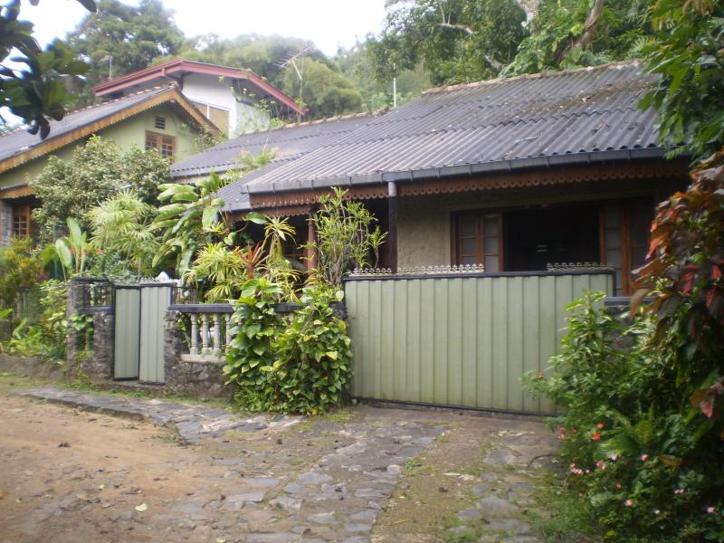 Kadugannawa Holiday Home, holiday rental in Kegalle