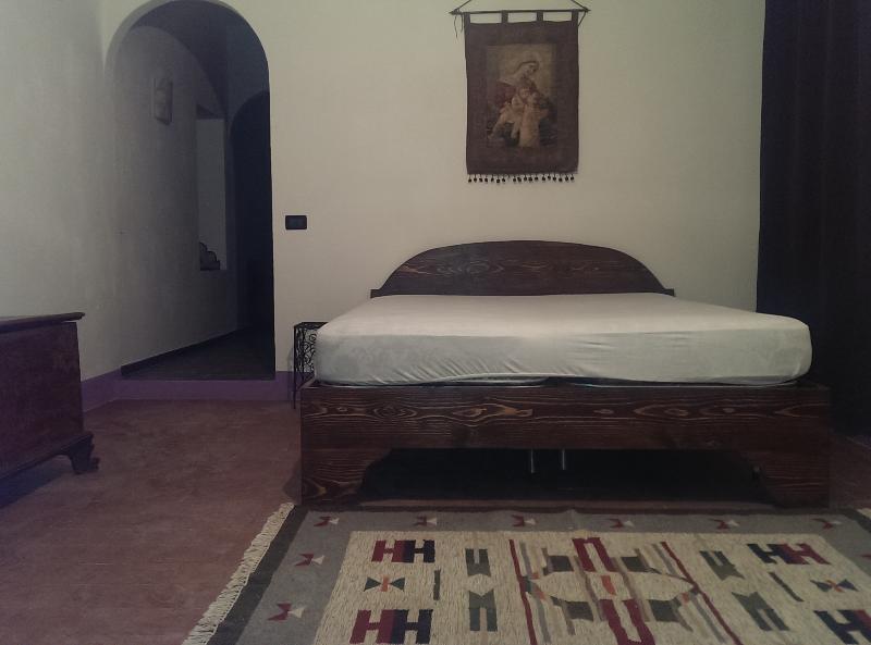 Osimo Recanati Riviera Conero campagna, vacation rental in Polverigi