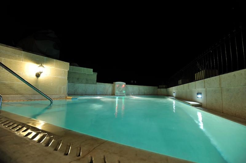 Harmony Traditional Gozitan Farmhouse, holiday rental in San Lawrenz