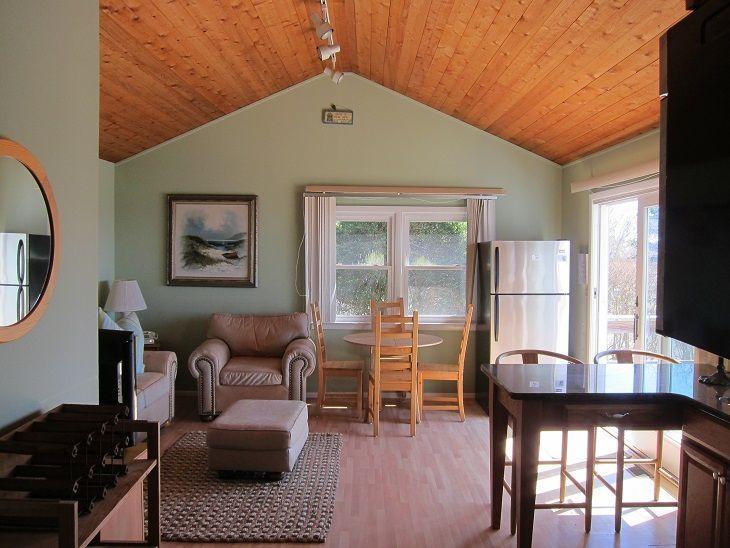 Ocean Front Cottage Montauk for rent, location de vacances à Hamptons