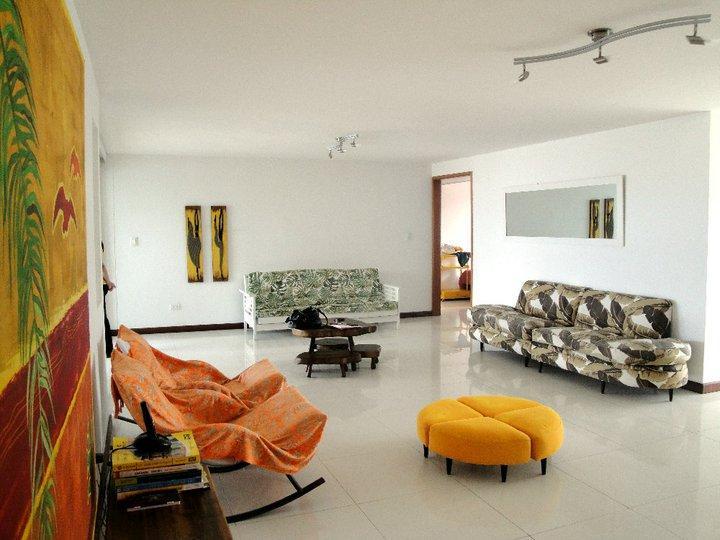 Apartamento En Cartagena, holiday rental in Bolivar Department