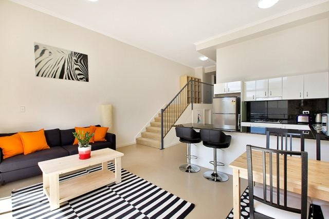 Modern Split Level Apartment - UPDATED 2019 - Holiday ...