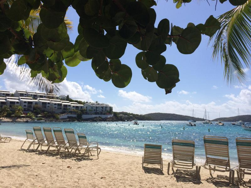Fantastic Too Blue Villa Spectacular Caribbean Front 3B 3B Updated Ibusinesslaw Wood Chair Design Ideas Ibusinesslaworg