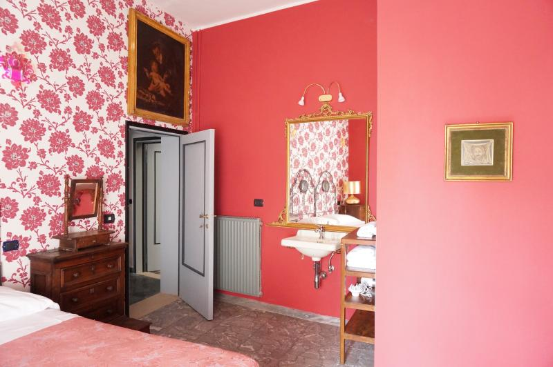 Room 1800 Countryside