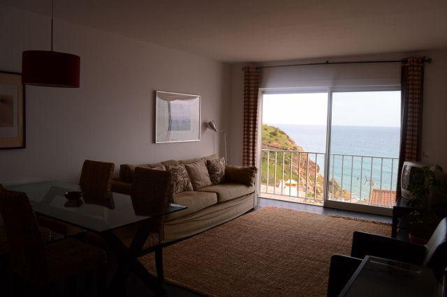 CASA KRABI fully equipped aprtment sea view, holiday rental in Burgau