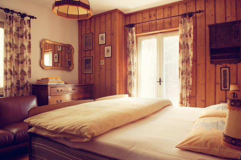 Bed and Breakfast Villa La Bercia ¤¤¤¤