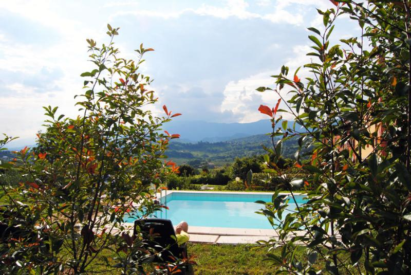 Fae'1 Pink House, vacation rental in Conegliano