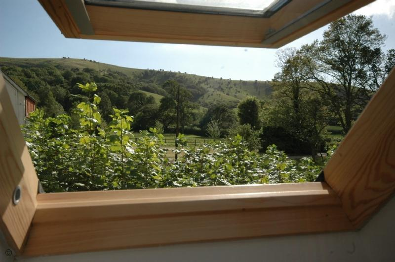 Beacon Cottage, vacation rental in Ditchling