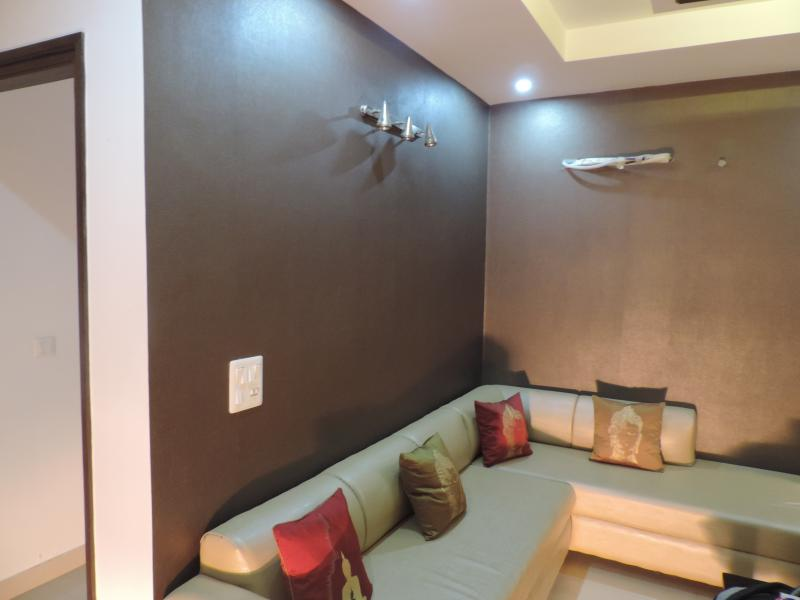 The Retreat Jalandhar, vacation rental in Jalandhar District