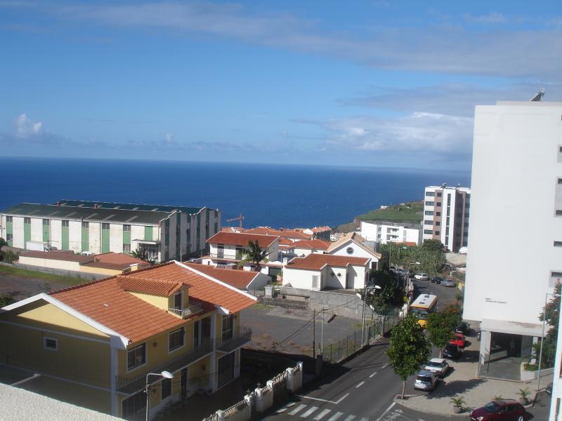 Apartamento Férias, aluguéis de temporada em São Martinho