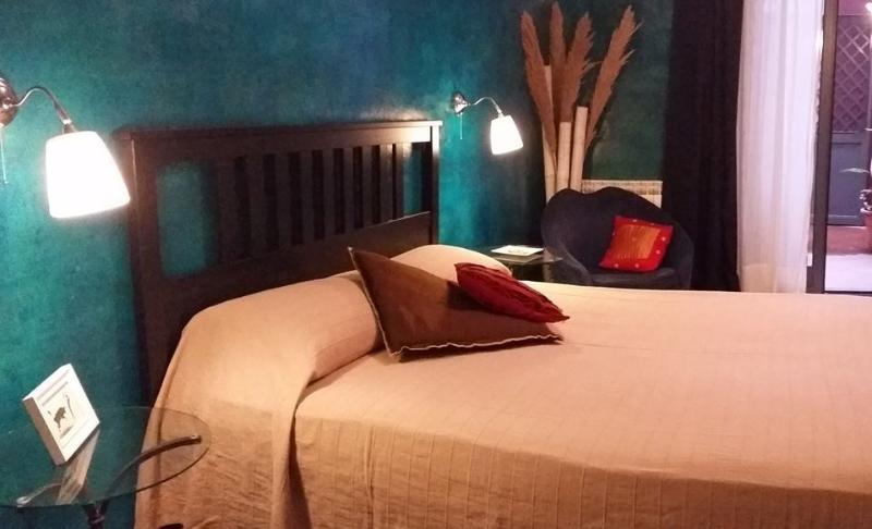 Pipispezzi appartamento vacanze, vacation rental in Mitogio